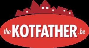 The Kotfather