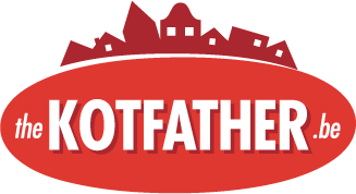 The Kotfather Logo