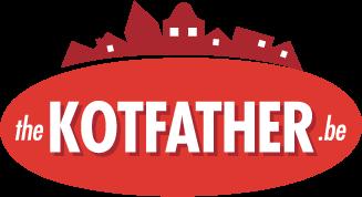 The Kotfather Logo